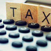 Thông báo nâng cấp ứng dụng đọc hồ sơ thuế iTaxViewer
