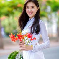 Giải bài tập SGK Địa lý lớp 8 bài 37: Đặc điểm sinh vật Việt Nam