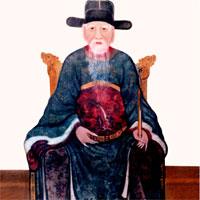 Tiểu sử cuộc đời và sự nghiệp sáng tác của danh nhân Nguyễn Trãi