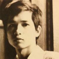 Tiểu sử cuộc đời và sự nghiệp sáng tác của nhà thơ Huy Cận
