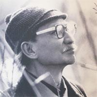 Tiểu sử cuộc đời và sự nghiệp sáng tác của nhà văn Nguyễn Tuân