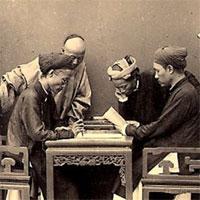 Tiểu sử cuộc đời và sự nghiệp sáng tác của danh nhân Nguyễn Trường Tộ