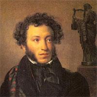 Tiểu sử cuộc đời và sự nghiệp sáng tác của nhà thơ Puskin
