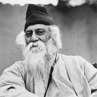 Tiểu sử cuộc đời và sự nghiệp sáng tác của nhà thơ Ta-go