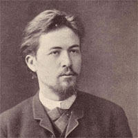 Tiểu sử cuộc đời và sự nghiệp sáng tác của nhà văn Anton Pavlovich Chekhov (Sê-khốp)
