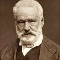 Tiểu sử cuộc đời và sự nghiệp sáng tác của nhà văn Victor Hugo