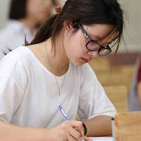 Đề thi chọn học sinh giỏi môn Hóa học lớp 9 Phòng GD&ĐT Kinh Môn năm 2017 - 2018