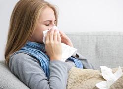 Tôi đã thoát khỏi bệnh viêm mũi dị ứng, xoang như thế nào?