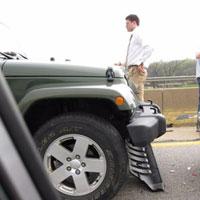 Thủ tục thanh toán bảo hiểm khi bị tai nạn giao thông