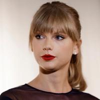Học tiếng Anh qua bài hát: Call It What You Want - Taylor Swift