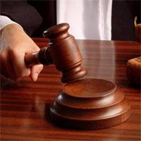Mẫu số 51-HS: Quyết định đình chỉ việc xét xử phúc thẩm