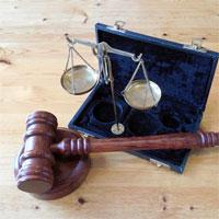 Mẫu số 52-HS: Quyết định đình chỉ việc xét xử phúc thẩm