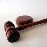 Mẫu số 55-HS: Thông báo giải quyết đơn đề nghị giám đốc thẩm