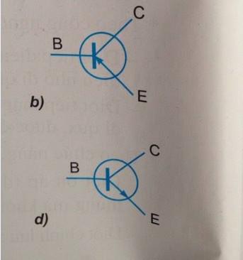 Giải bài tập SGK Công nghệ lớp 12 bài 4: Linh kiện bán dẫn và IC