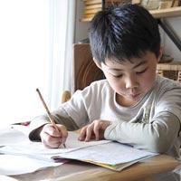 Giải vở bài tập Toán 5 bài 57: Luyện tập