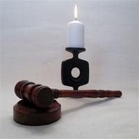 Mẫu số 56-HS: Quyết định kháng nghị giám đốc thẩm