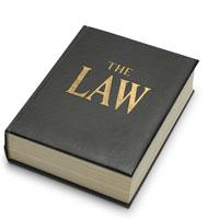 Mẫu số 58-HS: Quyết định đình chỉ xét xử giám đốc thẩm