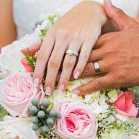 Cách đăng ký kết hôn trực tuyến