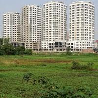 Phiếu lấy ý kiến về việc chứng nhận quyền sở hữu tài sản gắn liền với đất