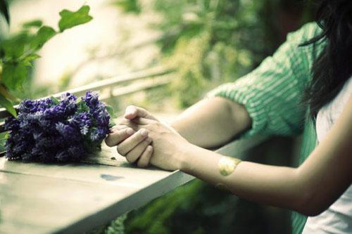 Tuyển tập những bài thơ về tình yêu lãng mạn nhất