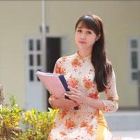 Giải bài tập SBT Lịch sử lớp 7 bài 13: Nước Đại Việt ở thế kỉ XIII