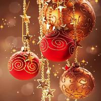Lời bài hát Jingle Bells