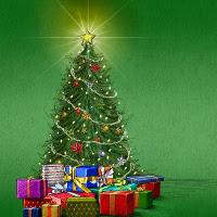 Lời bài hát White Christmas