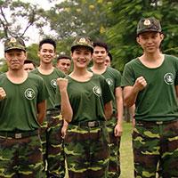 Bản tự kiểm điểm Đảng viên năm 2019 trong Quân đội
