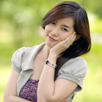 Bộ đề thi học kỳ 1 môn tiếng Anh lớp 7 Thí điểm huyện Hoài Nhơn, Bình Định Có file nghe và đáp án