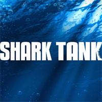 Giới thiệu chương trình Shark Tank Việt Nam