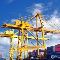 Điểm mới của Biểu thuế xuất nhập khập khẩu ưu đãi 2018