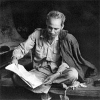 Những câu chuyện về tấm gương Hồ Chí Minh
