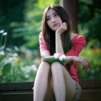 Đề thi học kì 1 lớp 8 môn tiếng Anh trường THCS Phương Trung, Hà Nội năm học 2017-2018 có đáp án