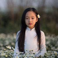 Giáo án Công nghệ 6 bài 27: Thực hành: Bài tập tình huống về thu, chi trong gia đình (Tiết 1)