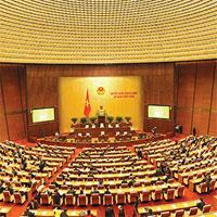 Bài thu hoạch Nghị quyết Trung ương 6 khóa 12 cho Đảng viên là giáo viên
