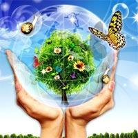 """Thể lệ Cuộc thi """"Biến đổi khí hậu với Cuộc sống"""""""