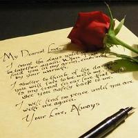 Cách viết thư hồi âm bằng tiếng Anh