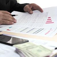 Bảng chuyển số dư tài khoản kế toán