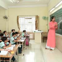 Hướng dẫn đánh giá, phân loại học sinh tiểu học mới nhất