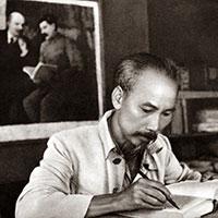 Kế hoạch cá nhân tự giác năm 2018 học tập và làm theo tư tưởng, đạo đức, phong cách Hồ Chí Minh