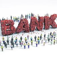 Mẫu giấy phép thành lập chi nhánh ngân hàng nước ngoài