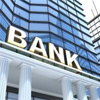 Mẫu giấy phép thành lập và hoạt động ngân hàng thương mại