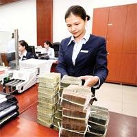 Mẫu giấy phép thành lập văn phòng đại diện ngân hàng thương mại