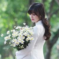 Soạn văn bài: Vợ nhặt