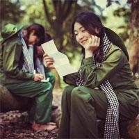 Tiểu sử cuộc đời và sự nghiệp sáng tác của nhà văn Lê Minh Khuê
