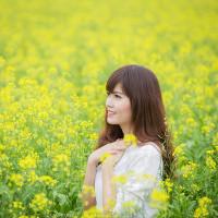 Bộ Đề thi thử THPT Quốc gia môn Tiếng Anh năm 2018 cô Mai Phương