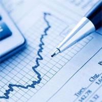Danh sách đối tượng bắt buộc sử dụng hóa đơn điện tử (dự thảo)