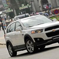 Mức phạt xe ô tô lùi xe không có tín hiệu báo trước