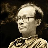 Tiểu sử cuộc đời và sự nghiệp sáng tác của nhạc sĩ Trịnh Công Sơn