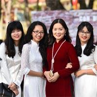 Mẫu bìa bài dự thi tấm gương nhà giáo Việt Nam